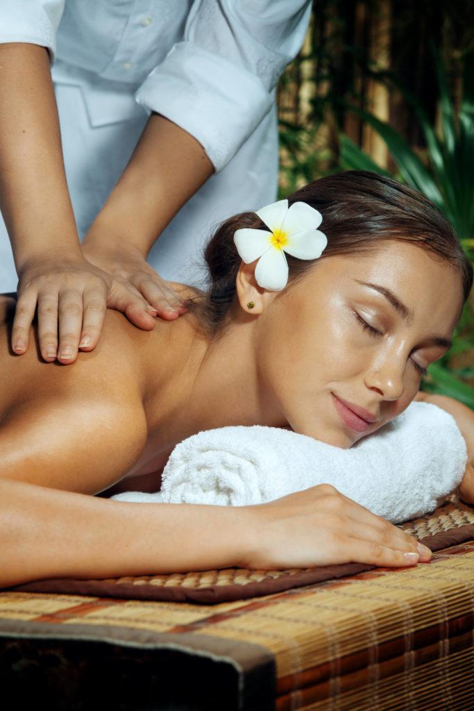 Venusblume Lichtzentrum Melinda Hebenstreit Lomi Lomi Massage Nüziders