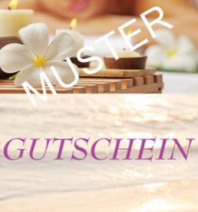 Venusblume Lichtzentrum Melinda Hebenstreit Lomi Lomi Massage Gutschein Geschenk Nüziders