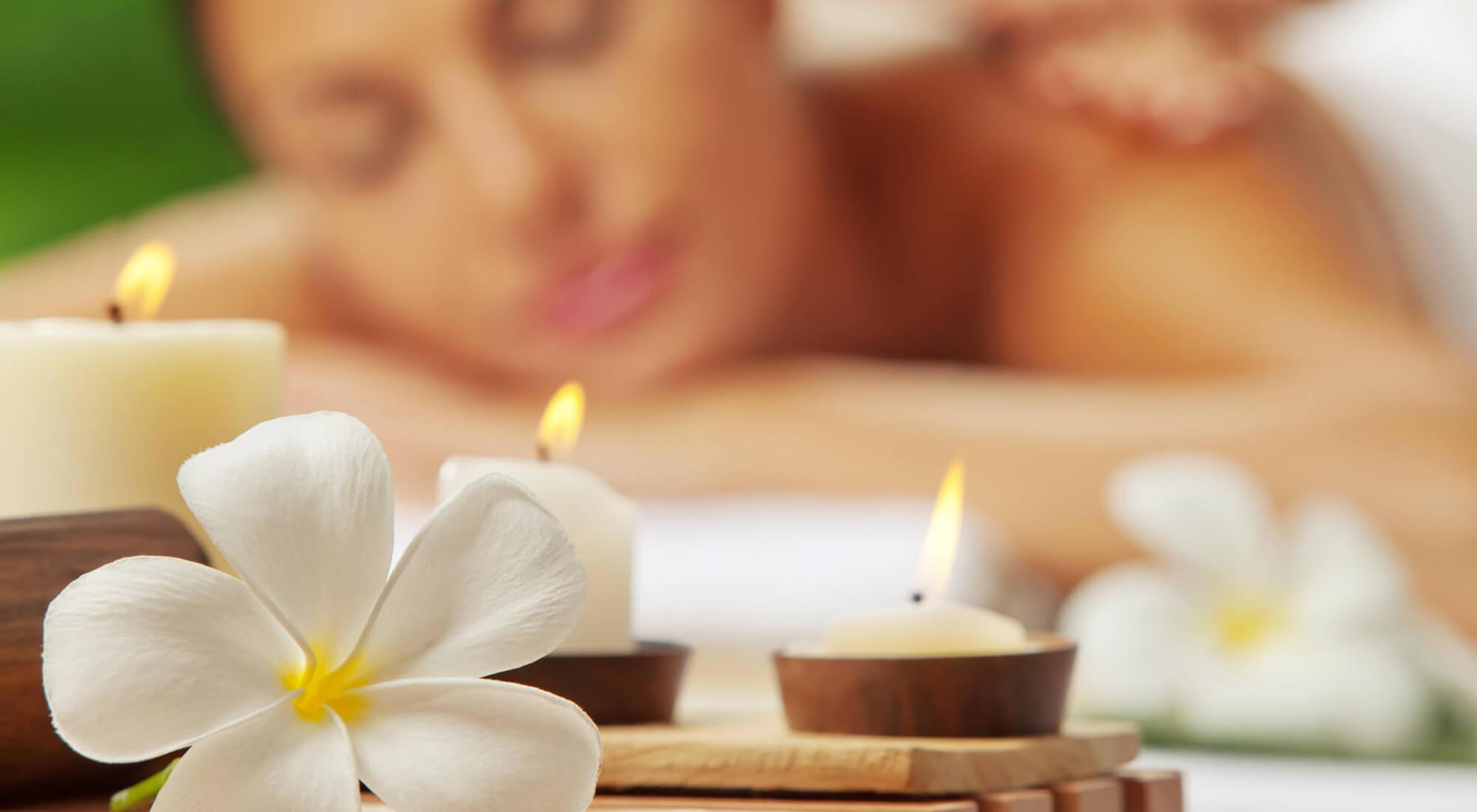 Venusblume Lichtzentrum Melinda Hebenstreit Lomi Lomi Massage Wirtschaftspark Nenzing