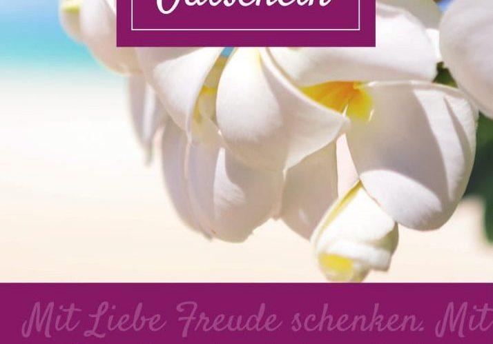 Venusblume-Lichtzentrum-Hohenems-Nenzing-Gutschein