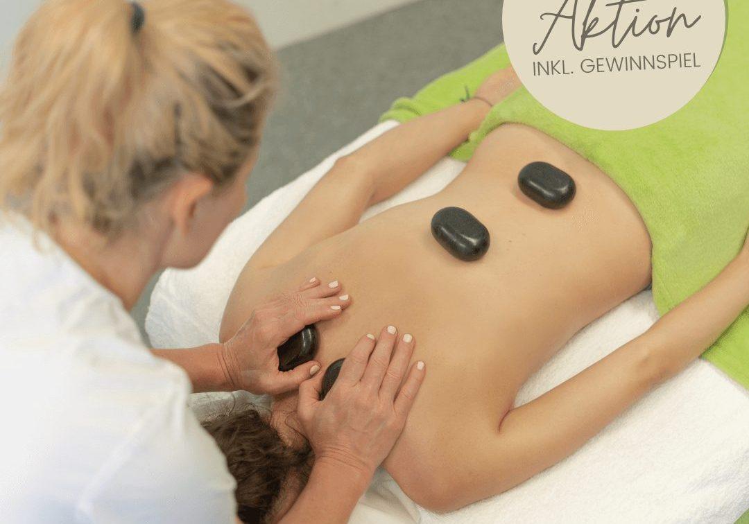 Venusblume-Vitalzentrum-Hot-Stone-Lomi-Lomi-Massage-Gewinnspiel-Vorarlberg